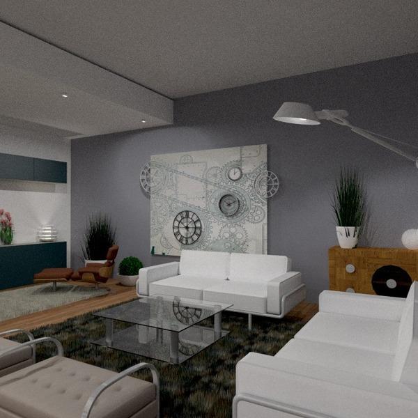 photos apartment furniture decor diy living room lighting renovation architecture storage ideas