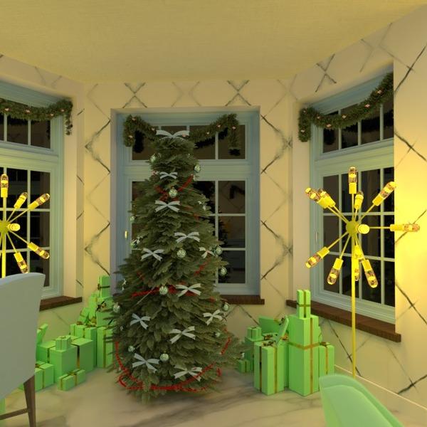zdjęcia meble wystrój wnętrz pokój dzienny oświetlenie jadalnia pomysły