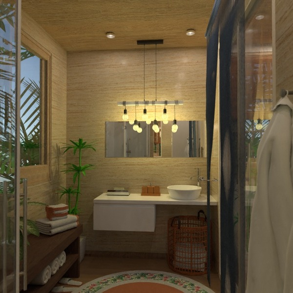 fotos haus dekor badezimmer outdoor landschaft ideen