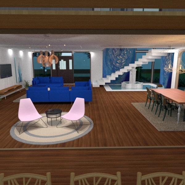 fotos wohnung haus terrasse mobiliar dekor do-it-yourself badezimmer schlafzimmer wohnzimmer garage küche outdoor kinderzimmer büro beleuchtung renovierung landschaft esszimmer architektur lagerraum, abstellraum studio eingang ideen