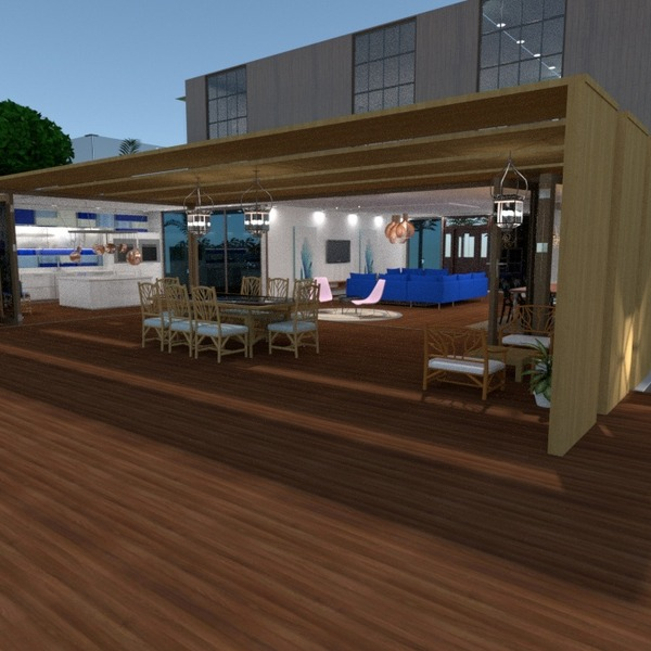 fotos wohnung haus terrasse mobiliar dekor do-it-yourself badezimmer schlafzimmer wohnzimmer garage küche outdoor kinderzimmer büro beleuchtung esszimmer architektur ideen