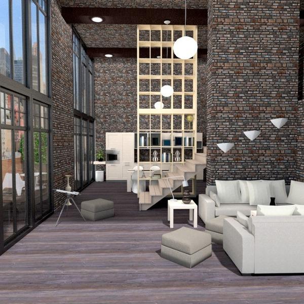 photos appartement meubles décoration diy idées