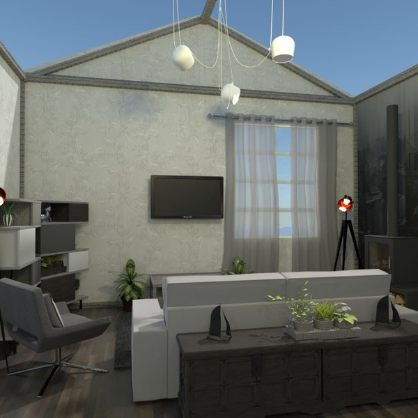 fotos wohnzimmer lagerraum, abstellraum eingang ideen