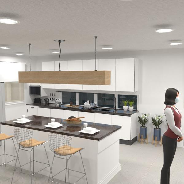 fotos haus mobiliar dekor küche ideen