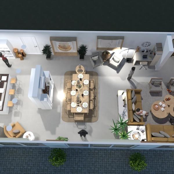 fotos haus mobiliar dekor wohnzimmer ideen