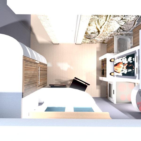 fotos apartamento decoración cocina ideas