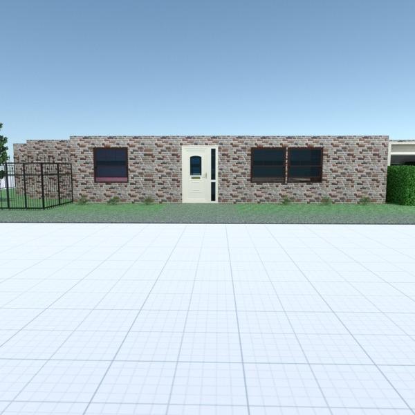 zdjęcia dom meble wystrój wnętrz łazienka sypialnia pokój dzienny garaż kuchnia na zewnątrz pokój diecięcy jadalnia wejście pomysły