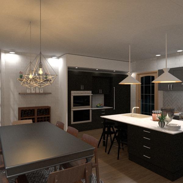 nuotraukos butas namas terasa baldai dekoras pasidaryk pats vonia virtuvė apšvietimas renovacija kraštovaizdis namų apyvoka kavinė valgomasis аrchitektūra sandėliukas studija prieškambaris idėjos