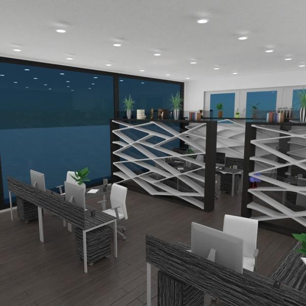 fotos dekor do-it-yourself büro beleuchtung renovierung ideen