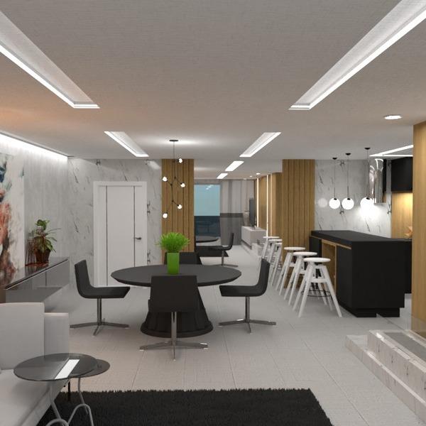 fotos apartamento casa reforma arquitetura estúdio ideias
