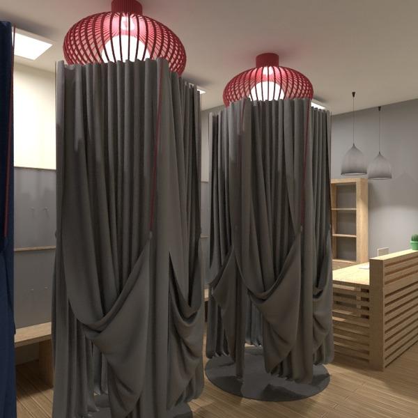 foto arredamento decorazioni angolo fai-da-te studio illuminazione rinnovo ripostiglio monolocale idee