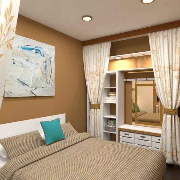 fotos wohnung mobiliar schlafzimmer beleuchtung lagerraum, abstellraum ideen