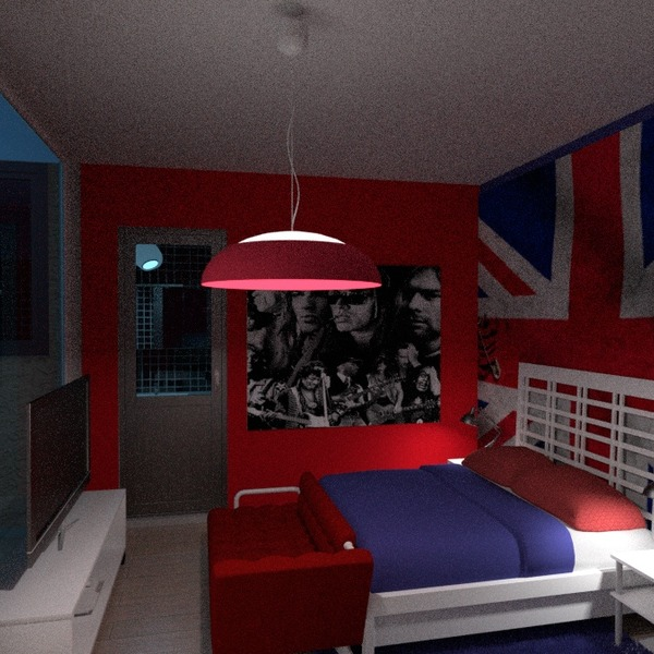 nuotraukos butas namas terasa baldai vonia miegamasis svetainė vaikų kambarys apšvietimas аrchitektūra idėjos