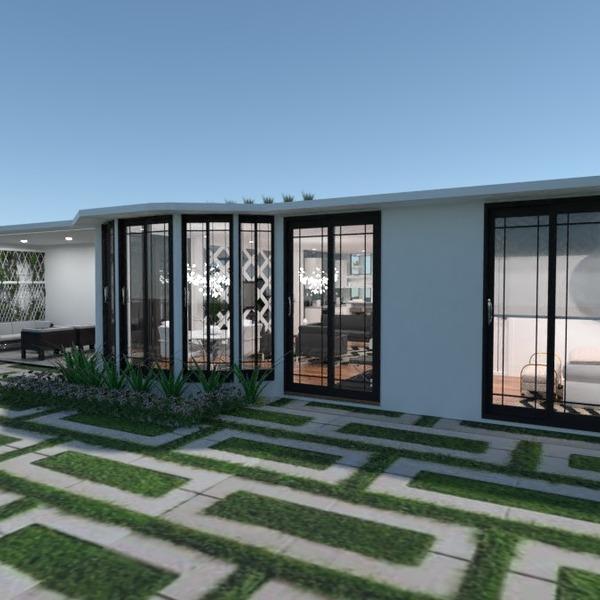 nuotraukos namas dekoras vonia kraštovaizdis аrchitektūra idėjos