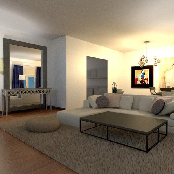 foto appartamento arredamento decorazioni saggiorno idee