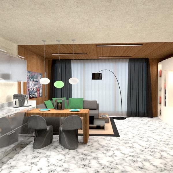 fotos decoração cozinha utensílios domésticos sala de jantar ideias