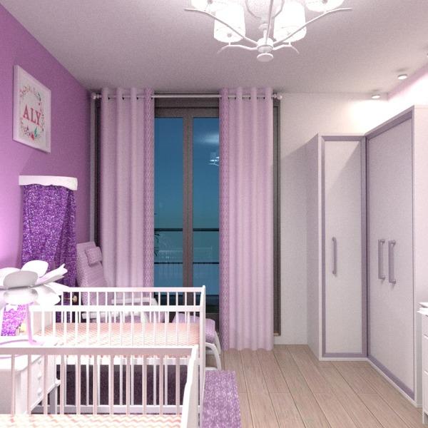 nuotraukos butas namas terasa baldai dekoras pasidaryk pats vonia miegamasis svetainė garažas virtuvė eksterjeras vaikų kambarys biuras apšvietimas renovacija namų apyvoka kavinė valgomasis аrchitektūra sandėliukas studija prieškambaris idėjos