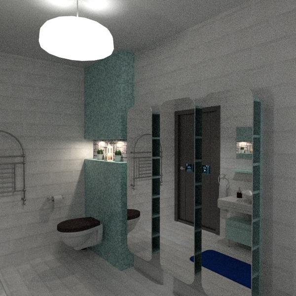 nuotraukos butas namas terasa baldai dekoras pasidaryk pats vonia miegamasis svetainė garažas virtuvė eksterjeras vaikų kambarys biuras apšvietimas renovacija kraštovaizdis namų apyvoka valgomasis аrchitektūra idėjos