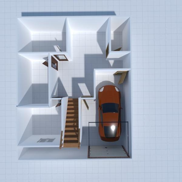 идеи дом идеи