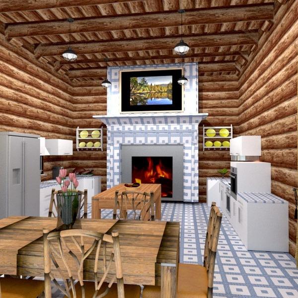 photos house furniture decor kitchen renovation household dining room architecture storage ideas