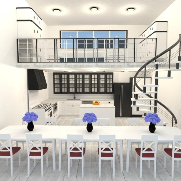 идеи дом мебель декор спальня кухня освещение техника для дома столовая архитектура хранение идеи