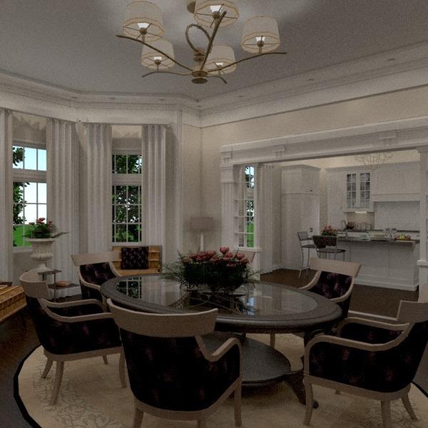 photos appartement maison meubles décoration diy salon cuisine rénovation salle à manger architecture idées