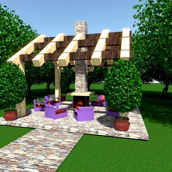 fotos apartamento casa terraza muebles decoración bricolaje salón exterior paisaje arquitectura ideas