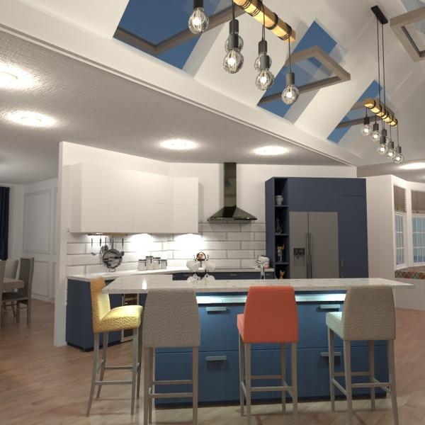 fotos casa decoração quarto cozinha sala de jantar ideias