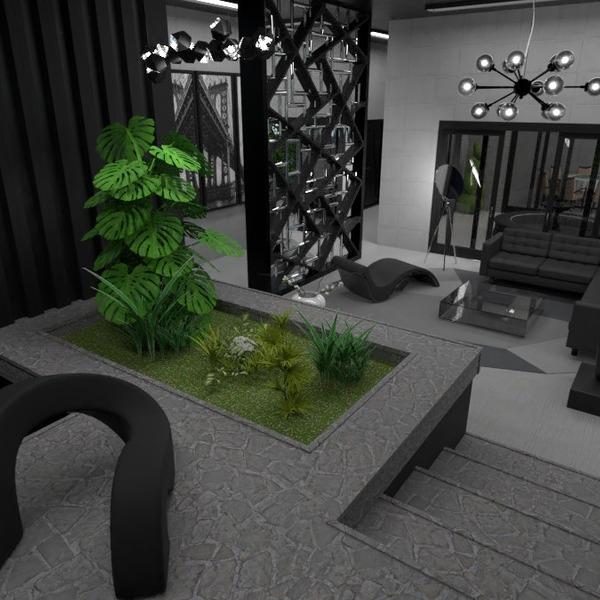 photos house decor living room architecture ideas