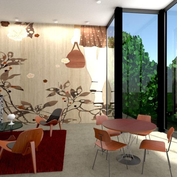 foto appartamento casa arredamento decorazioni angolo fai-da-te saggiorno rinnovo idee
