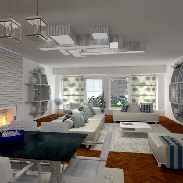 photos appartement maison meubles décoration diy salon eclairage rénovation salle à manger architecture espace de rangement idées