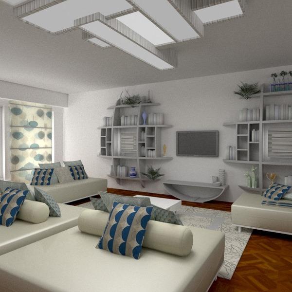 photos appartement maison meubles décoration diy salon eclairage rénovation architecture espace de rangement idées