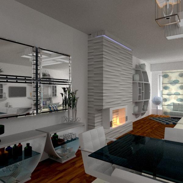 photos appartement maison meubles décoration diy salon eclairage rénovation salle à manger architecture idées