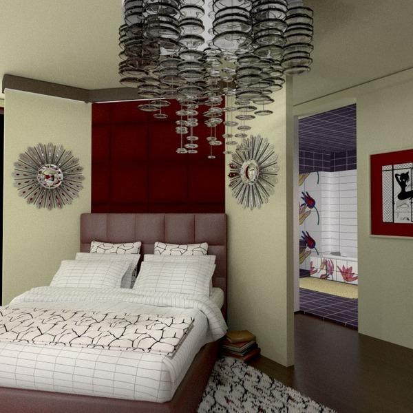 photos appartement maison meubles décoration diy salle de bains chambre à coucher eclairage architecture espace de rangement idées