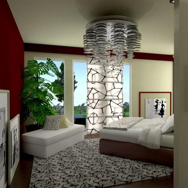 photos appartement maison meubles décoration diy chambre à coucher eclairage architecture espace de rangement idées