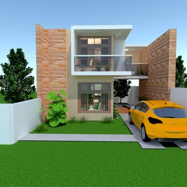 foto appartamento veranda arredamento decorazioni garage illuminazione rinnovo paesaggio ripostiglio vano scale idee