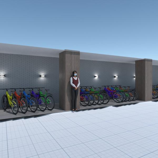 zdjęcia garaż pomysły