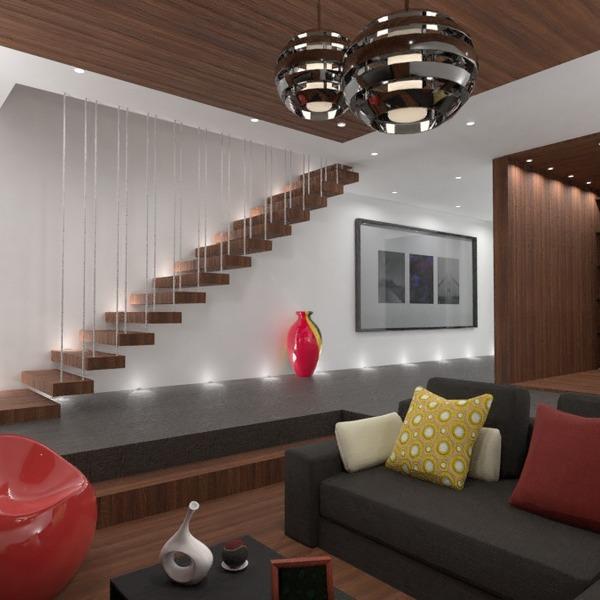 fotos apartamento casa muebles decoración ideas