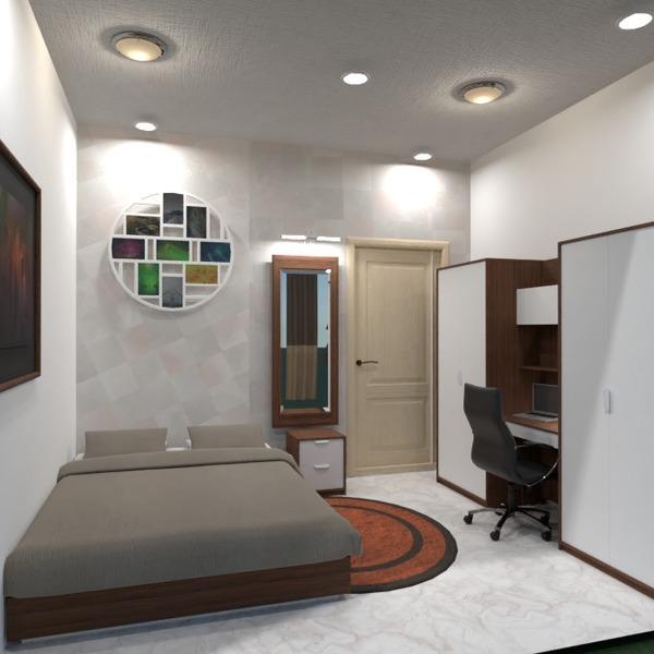 foto appartamento camera da letto cameretta idee