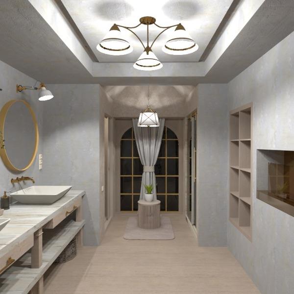 nuotraukos namas vonia apšvietimas renovacija аrchitektūra idėjos