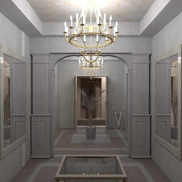 foto casa illuminazione architettura vano scale idee