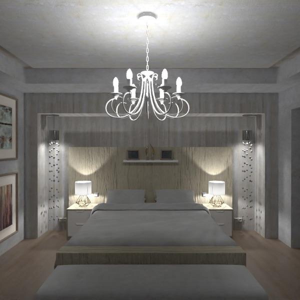 nuotraukos namas pasidaryk pats miegamasis apšvietimas аrchitektūra idėjos