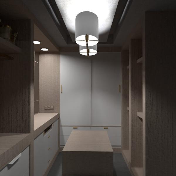 photos house furniture diy architecture storage ideas