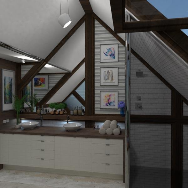 photos maison meubles décoration diy salle de bains chambre à coucher eclairage rénovation maison architecture idées