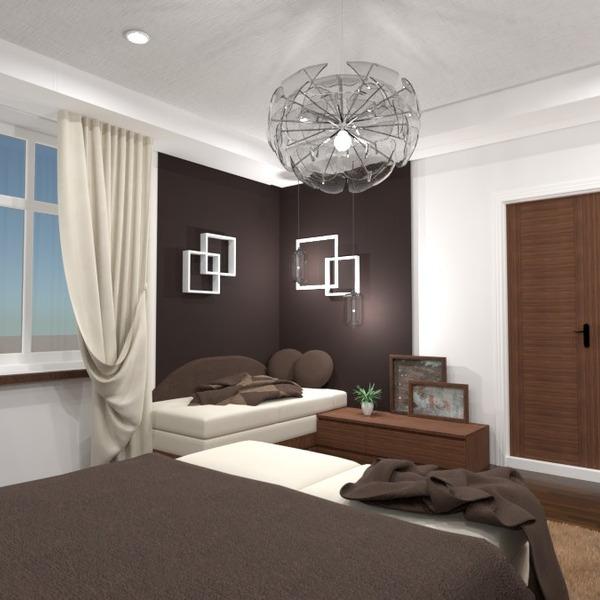 fotos mobiliar dekor schlafzimmer beleuchtung ideen
