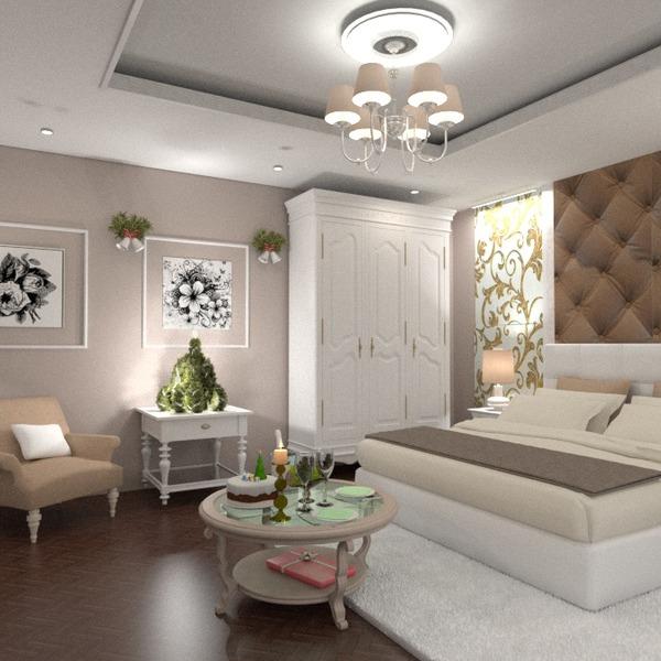 fotos mobiliar dekor do-it-yourself schlafzimmer beleuchtung lagerraum, abstellraum ideen
