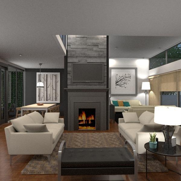 photos house furniture decor diy outdoor lighting landscape dining room entryway ideas