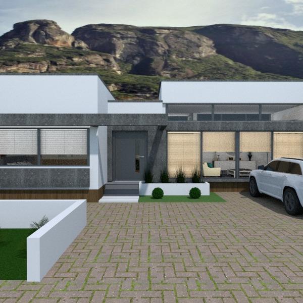 photos house diy garage outdoor landscape architecture entryway ideas