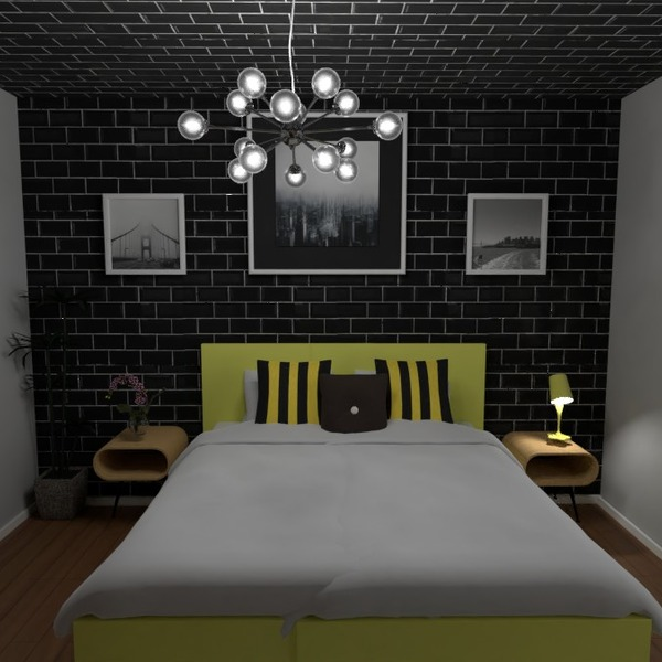 nuotraukos namas pasidaryk pats miegamasis vaikų kambarys apšvietimas idėjos