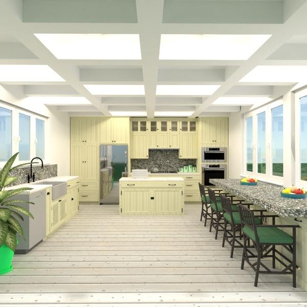 fotos muebles cocina iluminación hogar cafetería arquitectura trastero ideas